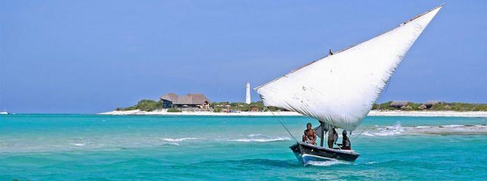 安纳塔拉美珠碧岛水疗度假酒店正式揭幕