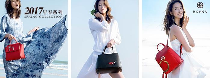 时尚前端的达人们,会入手哪些包款在新的一年扬眉吐气?