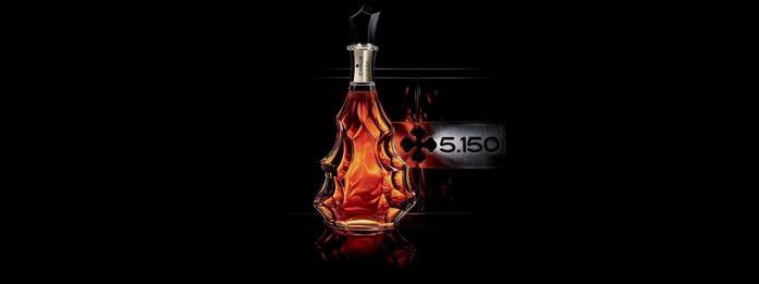 """【跨界珍藏版】酒圈里的5.5瓶""""贵族气息""""酒"""
