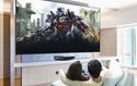 InfoComm 2014展望:激光电视,走起!