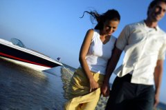 玩游艇 就该去希腊!