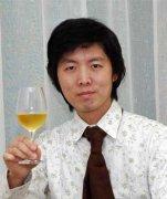 葡萄酒专家的买酒学问