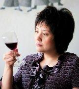 """红酒达人陆昂的""""红酒经"""""""