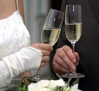 林殿理:葡萄酒的异国婚姻