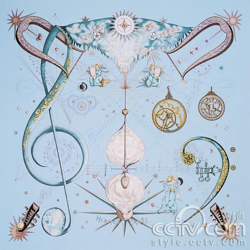 大提琴 小星星曲谱