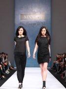 MAX&Co.2010春夏新品发布会