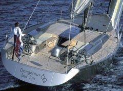 私家游艇:区别千万富翁和亿万富翁的奢侈品