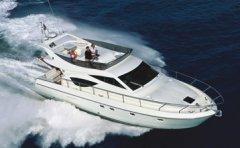 游艇 奢华生活新坐标