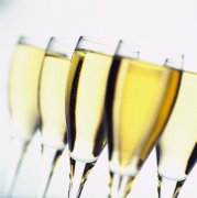 La Paulée de New York:全球最盛大的葡萄酒狂欢圣典