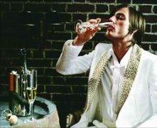 揭开精致酒具的奢华秘密