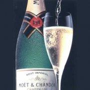 名品:酩悦香槟 源自法兰西的浪漫