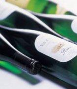 鉴赏昂贵名酒从酒瓶开始