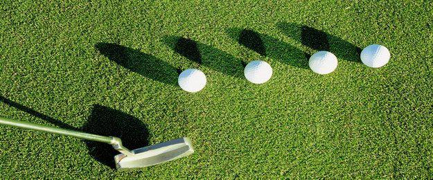 中国业余高尔夫球精英赛天津站上演顶尖对决