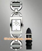 炫出品位 气质 Dior表
