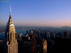 2010北京国际高端物业展 为您全方位诠释世界顶级物业