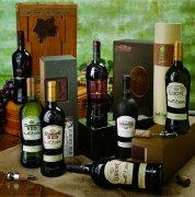 法国波尔多顶级葡萄酒淘宝必杀技