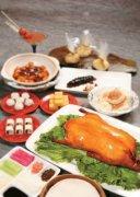 招牌菜 11家餐厅了解北京