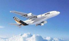 澳航延长A380停飞 将送引擎碎片至英国检验