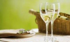 有机葡萄酒是否等于纯天然葡萄酒