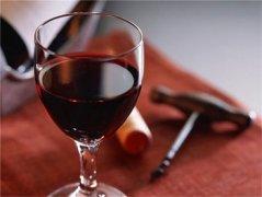 教你辨别原装进口与国内分装葡萄酒