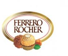 金色情人节 真爱共分享——费列罗Rocher情人节里最甜蜜的礼物