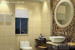 卫生间装修效果图大全2011图片_卫生间装修效果图大全(2011图片)