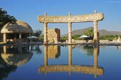 """佰程旅行网携手南非旅游局 邀您在南半球的春天""""绿享南非"""""""