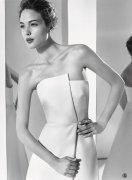 婚纱礼服定制要注意哪些细节?北京、上海、南京高级婚纱礼服定制