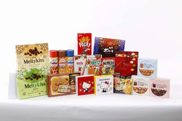 香港惠康超市精选龙年应节礼盒:一站式选购年货 乐享新春好礼遇