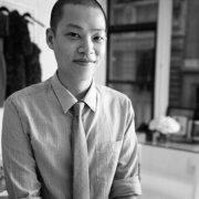 Jason Wu华裔设计师吴季刚作品二月首入驻美国平价百货Target