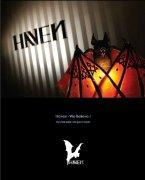 最奢华的传说 HAVEN完美呈现——666场限量神秘大门已秘密开启