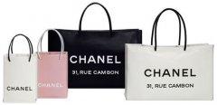 """奢侈真人博彩娱乐网站的购物袋网上走俏 现代人青睐""""符号消费""""(图)"""
