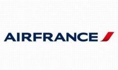 """法航毒咖啡事件:法国航空公司因""""毒咖啡""""赔偿14.6万欧元"""