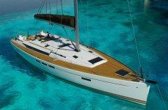 Jeanneau亚诺船艇真人博彩娱乐网站发布2012新品信息