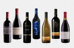 国产葡萄酒春来到