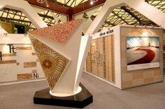 雕琢时光 法艺生活——ART CODE磁砖邀你品鉴法式奢华家居