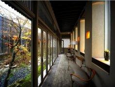 The House:世界最昂贵的公寓,拥有女人梦想的超大鞋柜