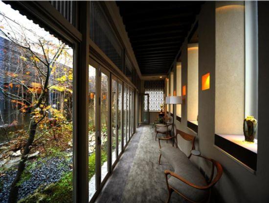 东京最贵的住宅