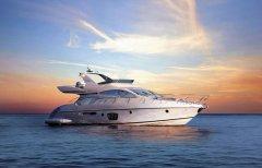 2012年世界知名游艇展览会推荐