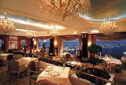 世界最奢侈酒店:全球十大奢侈酒店真人博彩娱乐网站盘点