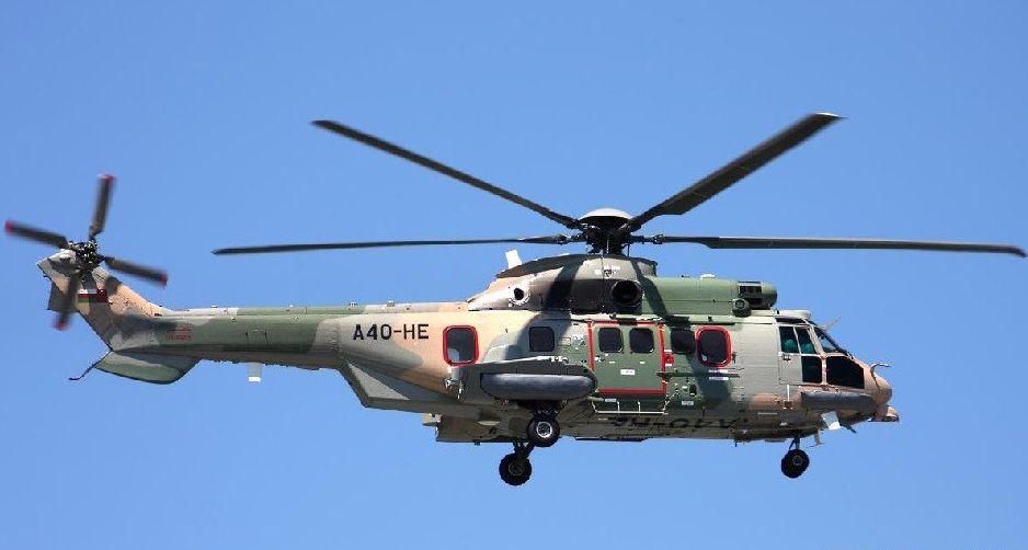 全球十大私人飞机真人博彩娱乐网站之欧洲直升机公司