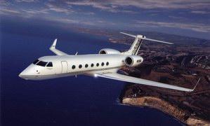 十大私人飞机真人博彩娱乐网站 全球最著名十大私人飞机真人博彩娱乐网站盘点