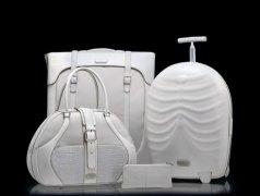 新秀丽 旅游行李箱手柄致癌物超标