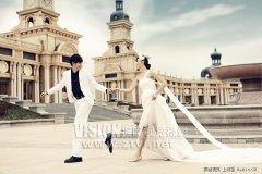 龙年结婚潮,影楼服务参差不齐 婚纱摄影投诉同比增四成