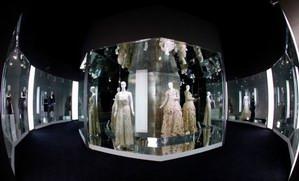 施华洛世奇(Swarovski)饰品千元水晶实为玻璃 工商介入调查