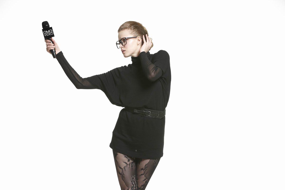 EMGVIDEO:时尚网络新媒体黑马诞生  开启高端时尚视频分享