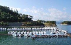 2012年亚太邮轮旅游展(Cruise Shipping Asia)将开幕